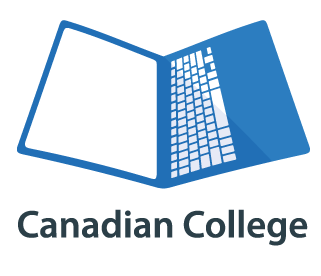 Canadian-College-Logo-Square-Color