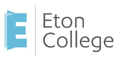 ETON-01