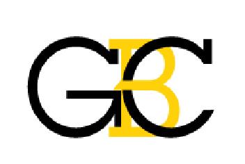 GBC-01