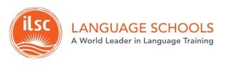 ILSC-logo