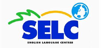SELC-01