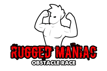 Rugged maniac 5k coupons